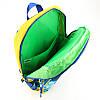 Рюкзак подростковый Kite G017-106L-1 GoPack, фото 4