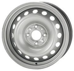 Диск колесный Chevrolet Lacetti (14)