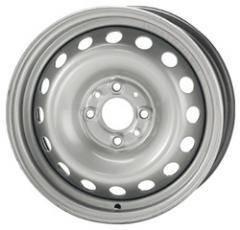 Диск колесный Chevrolet Lacetti (14), фото 2