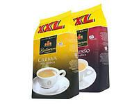 Кофе в зернах Bellarom Crema Arabika 100% 1.2 кг