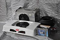 Холодильная установка GAH 2015г! Новые Шланги,Компрессор!Рефрижератор