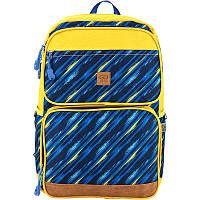 Рюкзак подростковый Kite G017-107L-1 GoPack