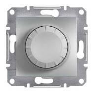 Светорегулятор 315 Вт Asfora алюминий, EPH6600161