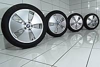 19 оригинальные колеса диски на BMW i3