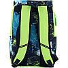 Рюкзак подростковый Kite G017-108M GoPack, фото 3
