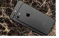 Смартфон Iphone 7 Plus 5.5 Реплика  Айфон 7 копия, внешность+меню КОПИЯ ОРИГИНАЛА 1в1