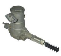 Регулятор тормозных сил 35230020090-SORL / 4757004030