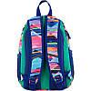 Рюкзак подростковый Kite G017-101M GoPack, фото 3
