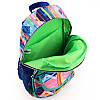 Рюкзак подростковый Kite G017-101M GoPack, фото 4