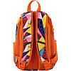 Рюкзак подростковый Kite G017-102M GoPack, фото 4