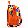 Рюкзак подростковый Kite G017-102M GoPack, фото 3