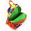 Рюкзак подростковый Kite G017-102M GoPack, фото 2