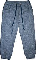 Штаны спортивные для мальчика ТМ Ля-Ля размер 104 110 116 128