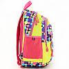 Підлітковий Рюкзак Kite G017-103M GoPack, фото 2