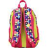Рюкзак подростковый Kite G017-103M GoPack, фото 4