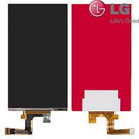 Дисплей (экран) для LG G Pro Lite Dual D686, D685, оригинал