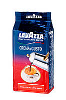 Кофе Lavazza Crema e Gusto