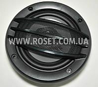 Автомобильная акустика 2 динамика - UKC-1374S 13 см 250W