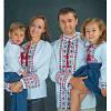 Family Look - одежда для всей семьи.