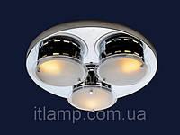Бра светильник Art726lstP2125_3