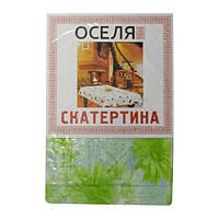 Силиконовая прямоугольная скатерть 137х183 см OSELYA UKRAINE 71-122-044