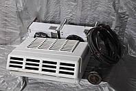 Автомобильная холодильная установка Hubbard 460 12/220в Thermo King