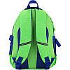 Рюкзак подростковый Kite GO17-100M-2 GoPack, фото 3