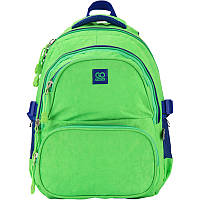 Рюкзак подростковый Kite GO17-100M-2 GoPack