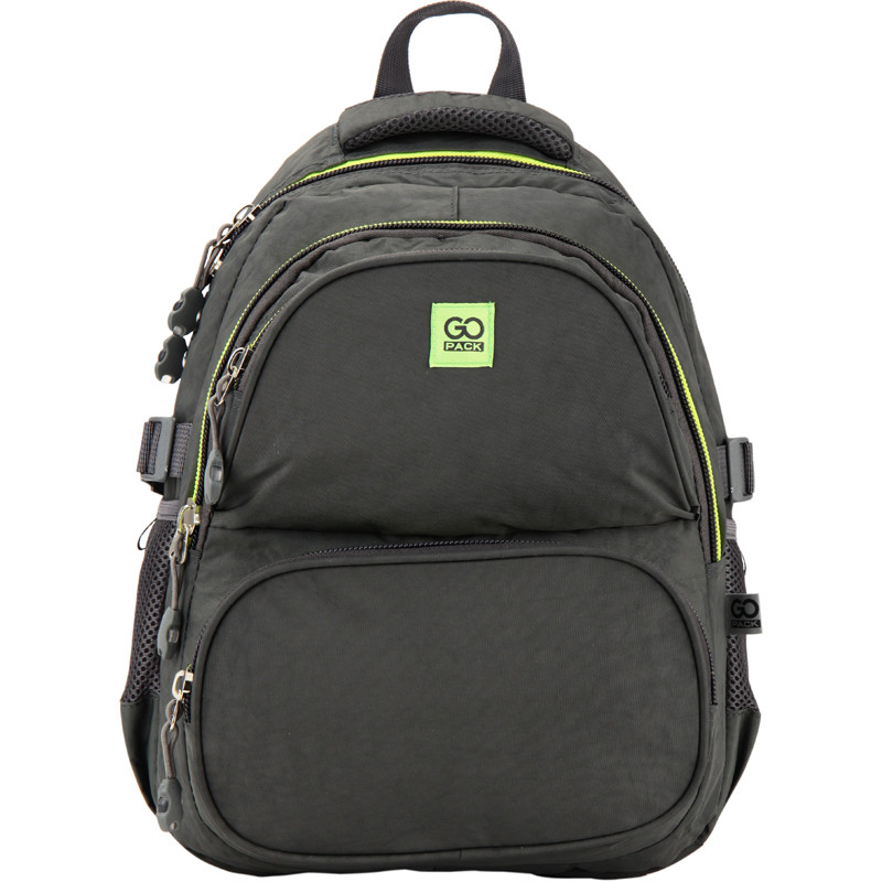 Рюкзак подростковый Kite GO17-100M-3 GoPack