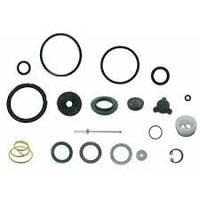 Ремонтный комплект влагоотделителя 35110030259-SORL / 4324100002