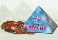 Фитопрепарат, Кремень