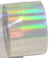 Фольга для ногтей переводная, для литья (FLL-149) 1м