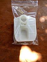 Фильтр воздушный для бензопил ZOMAX 5201,5601,5801