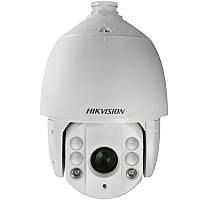 IP SpeedDome камера Hikvision DS-2DE7330IW-AE, 3Мп