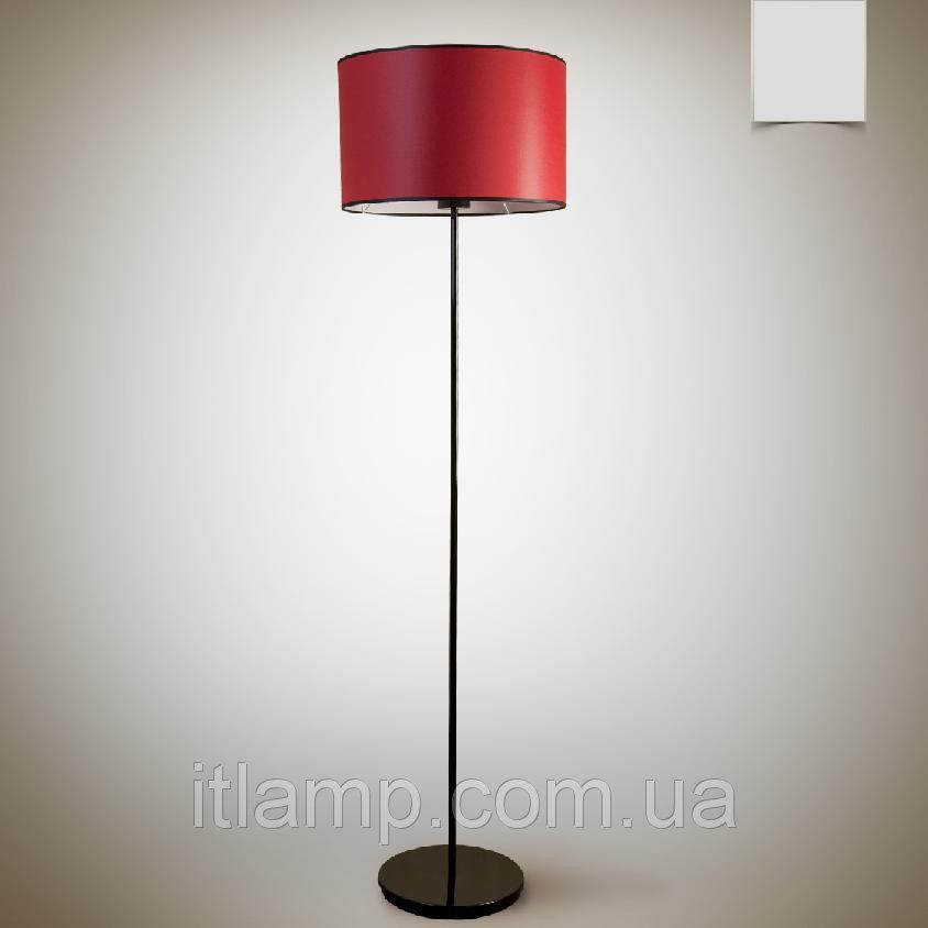 Торшер декоративный NBL10230 - IT Lamp в Одессе