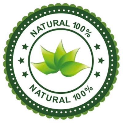ico-Natural-Foam