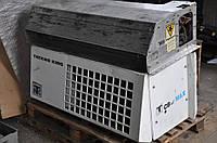 Автомобильное рефрижераторное оборудование Thermo King CB MAX Рефрижератор Установка Carrier