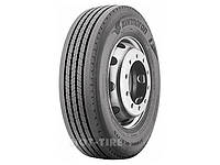 Рулевая шина Kormoran F (рулевая) 315/70 R22,5 154/150L