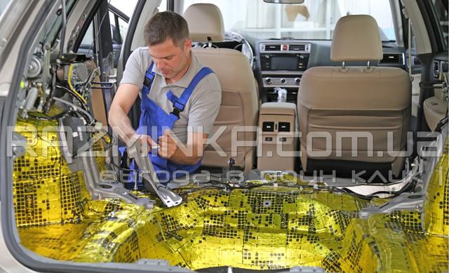 шумка, сплен, сплэн, стп, обесшумка, шумоизоляция авто, звукоизоляция авто, виброизоляция авто, stp, шумка авто