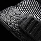 Мужские кроссовки Adidas Originals NMD XR1 Primeknit Black (в стиле Адидас НМД) черные, фото 10