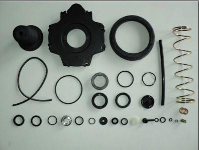 Ремонтный комплект ПГУ 16080420049-SORL / 9700519612