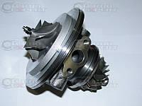 Картридж турбины K04-4, 1000-030-113