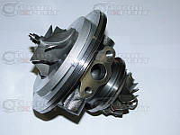 Картридж турбины 53049700020, Audi S3, TT 1.8T (8N), 154/165/176 Kw, APY/AMK/BAM/BFV, 06A145704M, 1998+