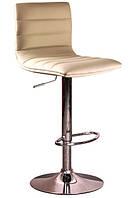 Барный стул C-331