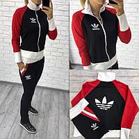 """Женский спортивный костюм """" Adidas """" Dress Code"""