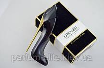 Женская парфюмированная вода Carolina Herrera Good Girl 80ml(test)