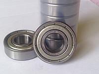 Подшипник CX 6202 2Z (15x35x11) однорядный