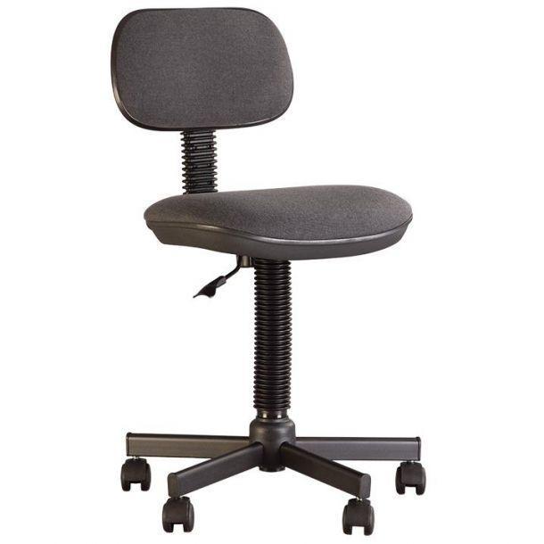Кресло Logica GTS ткань C