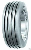 Грузовые шины Mitas IM-10 (с/х) 200/60 R14,5  10PR