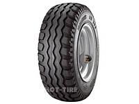 Грузовые шины Trelleborg AW305 (с/х) 260/70 R15,3